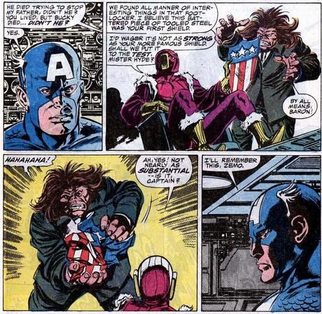 shield-avengers275