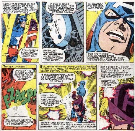 shield-avengers35a