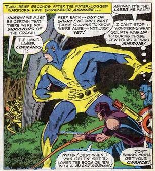 shield-avengers35b