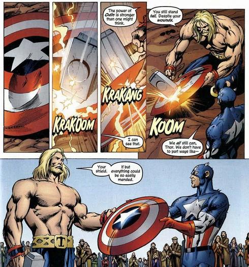 shield-avengers63