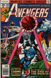 end-avengers169