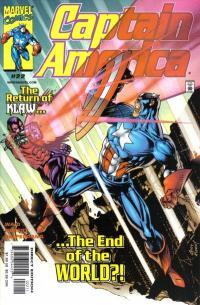 end-captainamerica22