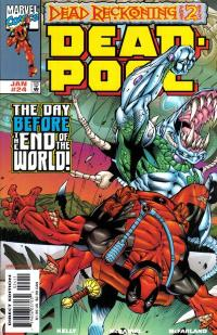 end-deadpool24