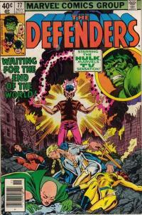 end-defenders77