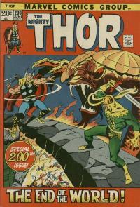 end-thor200