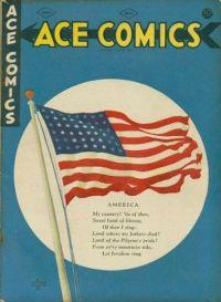 flag-ace65