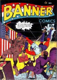 flag-bannercomics4