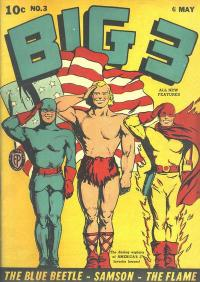 flag-big3-3