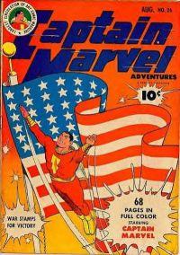 flag-captainmarvel26