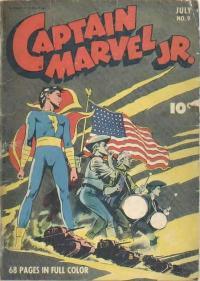 flag-captainmarveljr9
