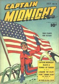 flag-captmidnight10