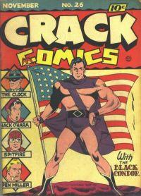 flag-crack26