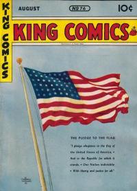 flag-kingcomics76