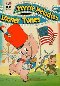 flag-looneytunes10