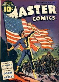 flag-mastercomics30