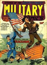 flag-military11