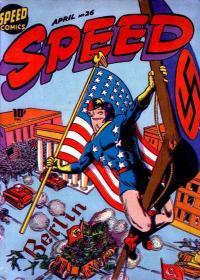 flag-speed26