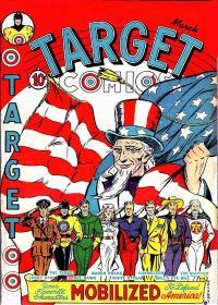 flag-target13