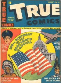 flag-truecomics15