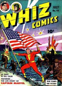 flag-whiz44