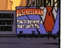 top10-businessman