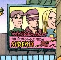 top10-sidekix