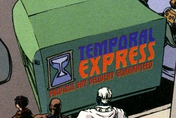 top10-temporal