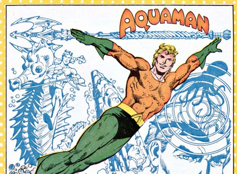 whos-who-aquaman