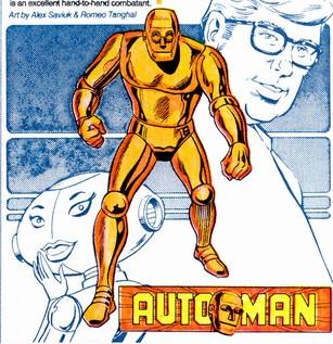 whos-who-automan