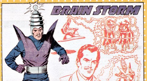 whos-who-brainstorm