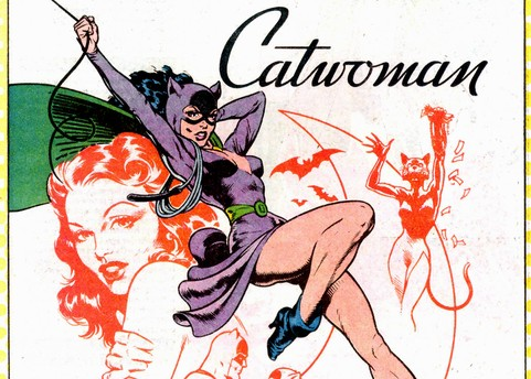 whos-who-catwoman