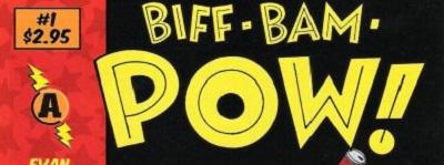 biffbampow