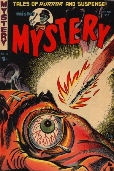 eye-mistermystery12