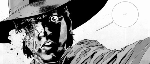 eye-walkingdead83