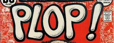 !-plop