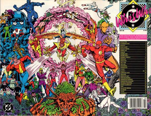 whos-who-1985-v08
