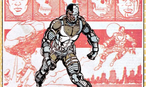 whos-who-cyborg