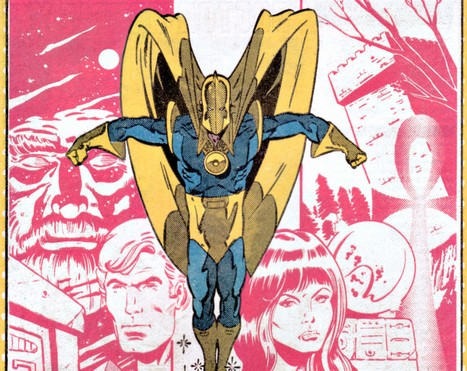 whos-who-doctor-fate