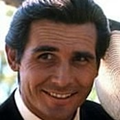 jamesbrolin