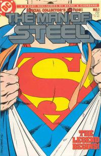 shirt_manofsteel1