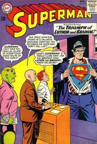 shirt_superman173