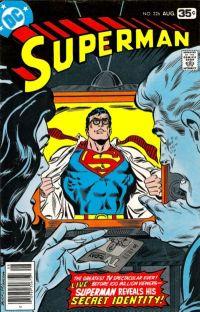 shirt_superman326