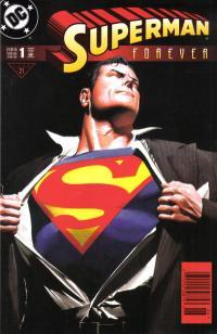 shirt_supermanforever1