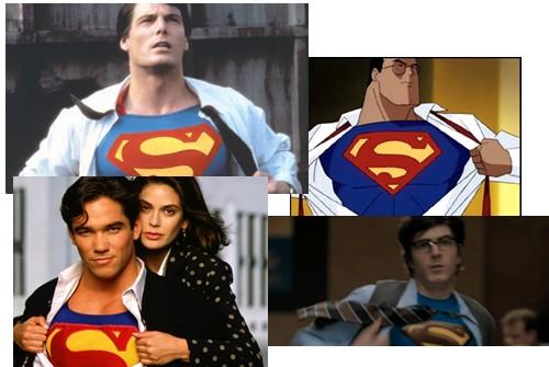 superman-changes