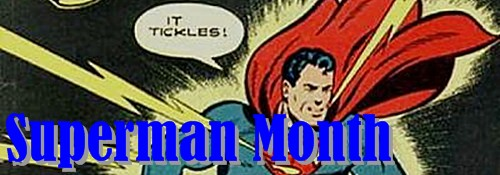 superman-it-tickles