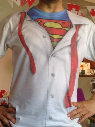 superman-shirt