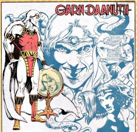 whos-who-garndaanuth