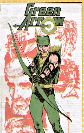 whos-who-greenarrow