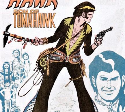 whos-who-hawk