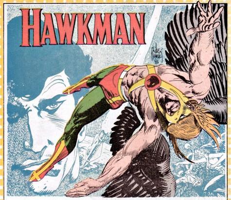 whos-who-hawkman